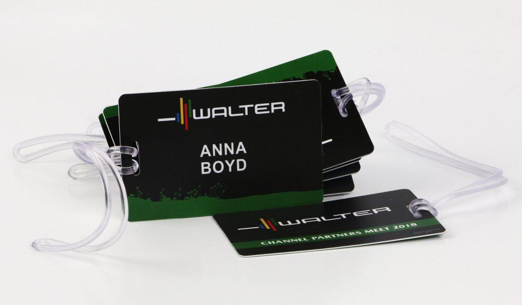 custom pvc cards